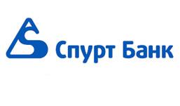 Спурт Банк представил новый продукт «Льготный авто»