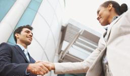 Теперь представители малого бизнеса Удмуртии могут управлять расходами по текущим кредитам и расширить горизонты своего бизнеса
