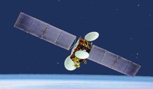 В Удмуртии телевизоры пустят рябь из-за особого положения Солнца и спутников связи