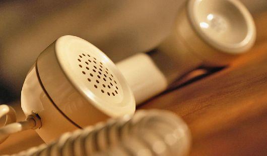 Служба психологической помощи «Телефон доверия» заработала в Удмуртии