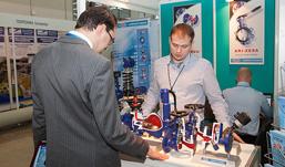 Новинки нефтегазовой отрасли представят в Перми