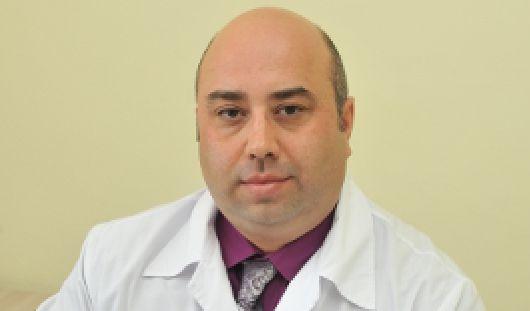 Марафон здоровья в Ижевске: Домой после операции через три часа