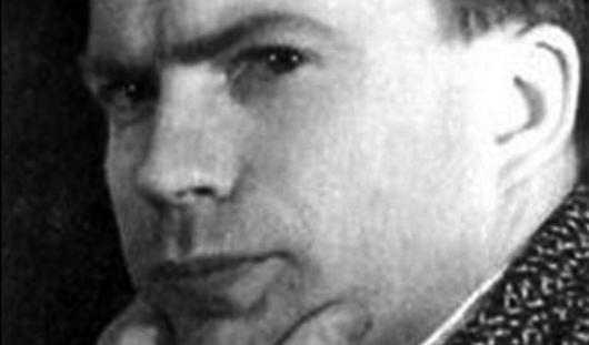 В Ижевске скончался известный журналист Альфред Артамонов