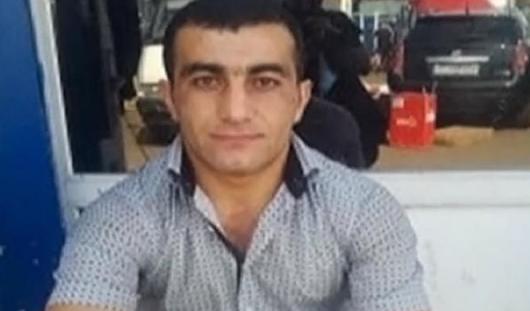 Полиция обнародовала имя предполагаемого убийцы Егора Щербакова в Бирюлево