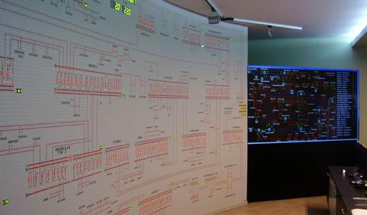 «Ростелеком» сдал в эксплуатацию линии связи для шести электрических подстанций в Удмуртии