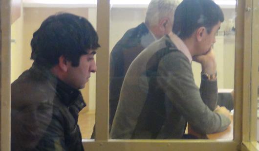 ДТП на Пушкинской в Ижевске: обвиняемый попросил прощения за смерть ребят