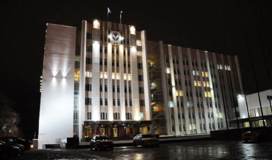 Депутаты Госсовета Удмуртии предложили прокуратуре проверить законность действий МВД по проведению обысков в органах власти