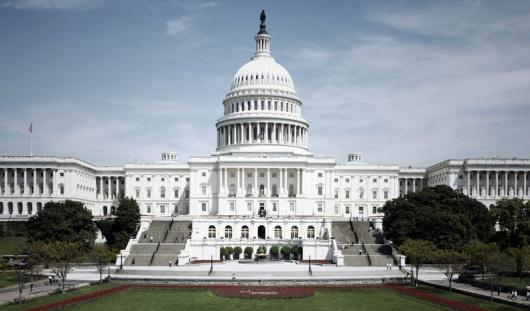 Власти США спасли страну от дефолта