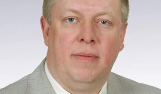 Андрей Сивцов назначен зампредседателя Правительства Удмуртии
