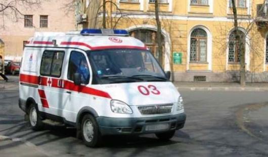 В Ижевске ищут водителя, сбившего 17-летнего подростка