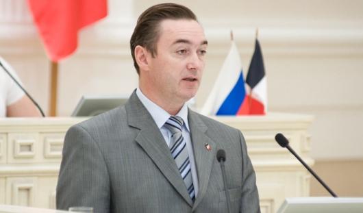 Около 3 тысяч рублей будут доплачивать педагогам Удмуртии за классное руководство