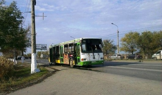 Теракт в Волгограде и «москвич» за миллион: о чем этим утром говорят в Ижевске