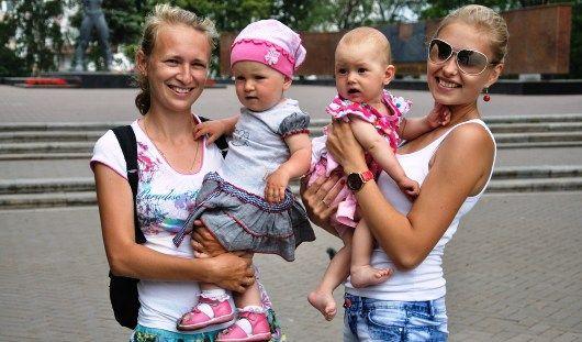 Ежемесячные выплаты приёмным семьям из Удмуртии увеличатся