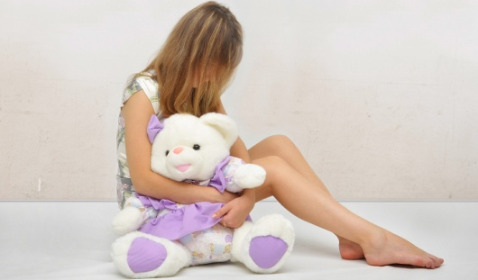 Онлайн-сервис психологической помощи заработал для жителей Удмуртии
