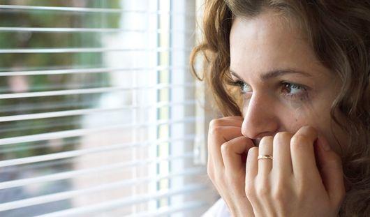 Ижевчане чаще всего жалуются на одиночество