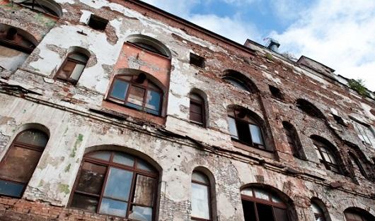 Прогулки по Ижевску с Агашиным и бабье лето: о чем говорят в городе этим утром