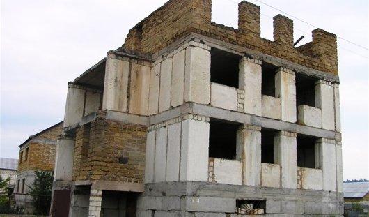 Ижевчанка похитила 8 миллионов рублей под предлогом строительства трехэтажки