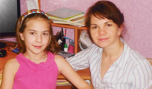 Тяжело в учении: как ижевчанам справиться со сложным домашним заданием ребенка