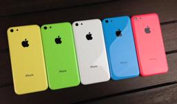 Эксклюзив от Apple будут «сливать» за бесценок