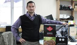 Дачные рекорды: подводим итоги конкурса среди ижевчан «Чудо-урожай - 2013»