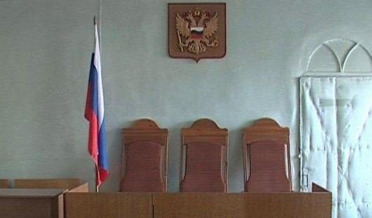 Суд прекратил уголовное дело в отношении директора «Глазов-молоко» Вадима Ильина