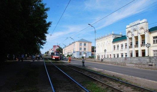 Снос старого драмтеатра и заморозки: о чем этим утром говорят в Ижевске