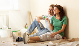 В какие дни лучше выбирать жилье и оформлять ипотеку?