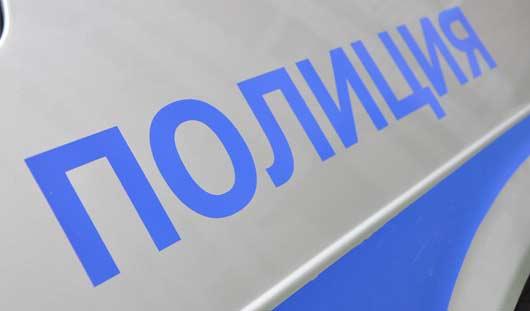 Новый стационарный пост полиции поставят на Центральной площади Ижевска