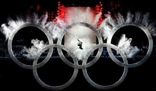 10 претендентов из Удмуртии на место в сборной на Олимпиаду