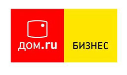 «Дом.ru Бизнес» - партнер III регионального бизнес-форума «Управление. Развитие. Актив. - 2013»