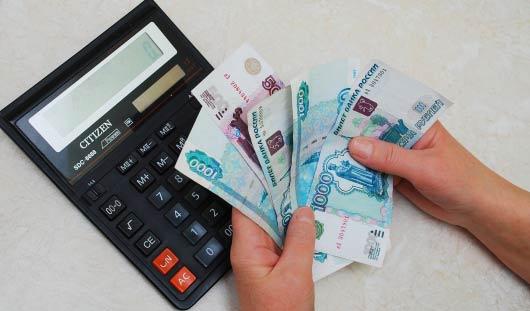 Земельный налог для ижевских предпринимателей повысится