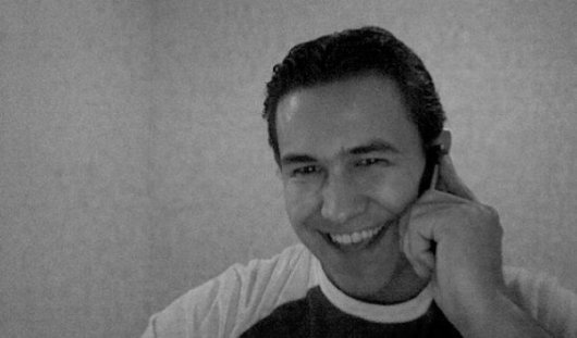 В авикатастрофе в казанском аэропорту погиб сын президента Татарстана