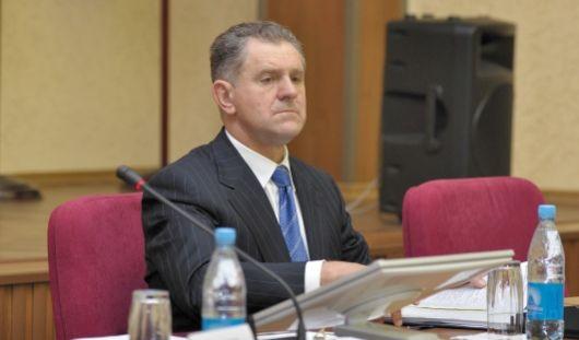 Президент Удмуртии выразил соболезнования родственникам погибших в авиакатастрофе в Казани