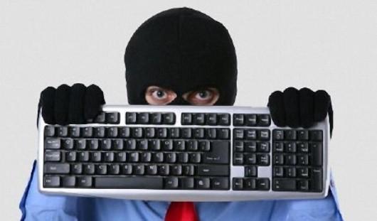 Мошенник из Удмуртии выдавал липовые кредиты через Интернет