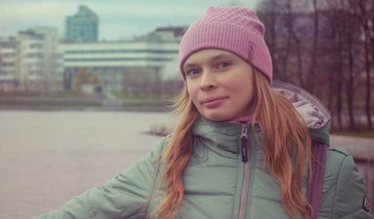 Катастрофа в Казани: Насти не должно было быть в самолете