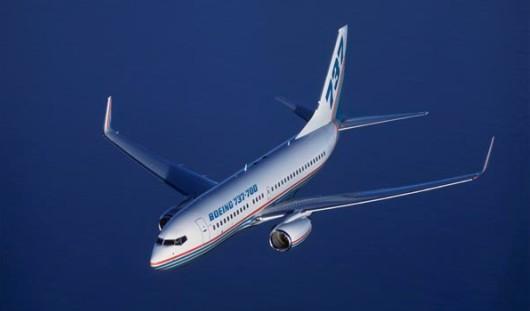 МАК: зависимости между катастрофами самолетов и их возрастом нет