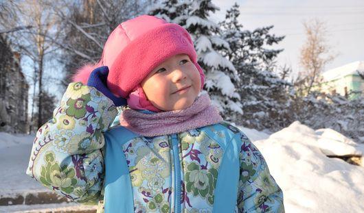 Синоптики Ижевска: снега в городе не будет и в ближайшие выходные