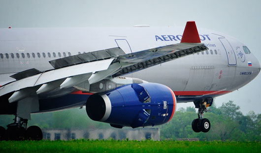 Ижевчанин опоздал на самолет, разбившийся в Казани