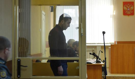 Виновник ДТП на Пушкинской в Ижевске: я бы пожертвовал собой, чтобы этого не произошло