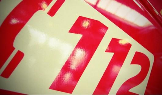 Глазов станет первой тестовой площадкой единого номера спасения «112» в Удмуртии