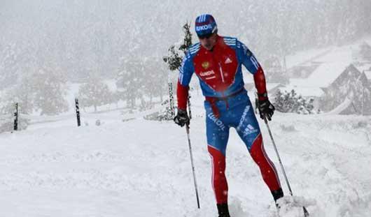 Ижевчане выступят на первом  этапе Кубка  FIS мира по лыжным гонкам