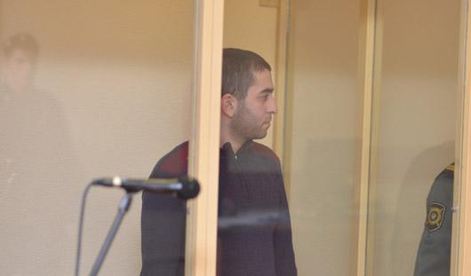 ДТП на Пушкинской в Ижевске: водитель «ленд крузера» получил 4,7 года заключения