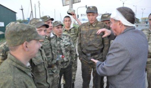 Министерство обороны России выплатит «Ижмашу» 618 миллионов рублей