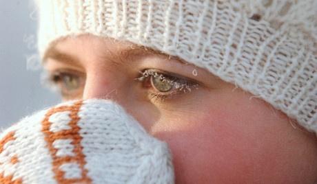 В Ижевске объявили о сборе теплых вещей в рамках новогоднего фестиваля «Вместе теплее»
