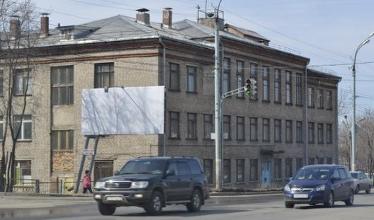 Строительство реабилитационного центра для детей-инвалидов в Ижевске начнется в мае