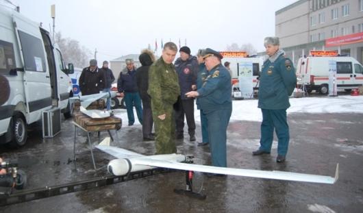 Завод по уничтожению химоружия в Удмуртии запустят 19 декабря
