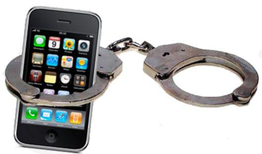 Закон об отмене мобильного рабства в России вступил в силу 1 декабря