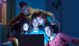 Открыт доступ к кинопремьерам с планшетов и смартфонов