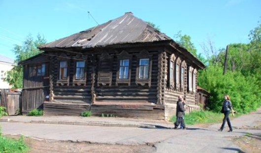 Программу переселения жителей Удмуртии из аварийного жилья продлили на 2 года