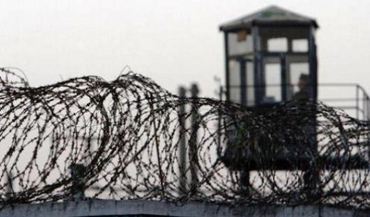 Житель Удмуртии проведет 3 месяца в колонии строгого режима за неуплату алиментов
